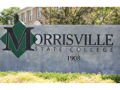 Governor Cuomo appoints EcoLogic president to Morrisville State College Council